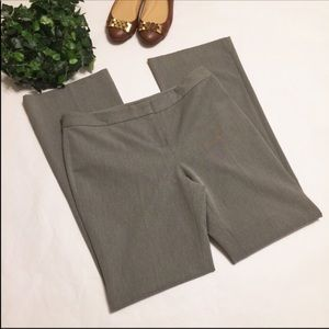 VINCE CAMUTO dress pants career office